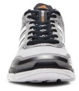 adidas Climacool Aerate 3 Lightweight Running Shoe - Mens