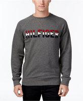 Tommy Hilfiger Arrowhead Logo Sweatshirt