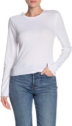 Cotton On The Sister Rib Knit Shirt