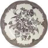 Marks and Spencer Rosalie Side Plate