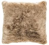 Surya Otso Pillow