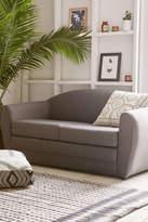 Arthur Sleeper Sofa