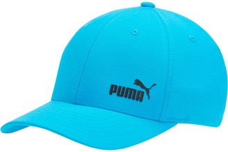 Puma Force Flexfit Cap