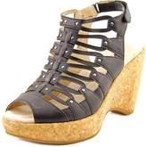 Jambu JBU by Lillian Women US 6.5 Wedge Sandal