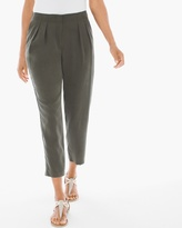 Chico's Soft Skimmer Pants