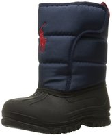 Polo Ralph Lauren 993532 Snow Boot