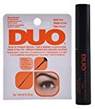 Ardell Duo Dark Brush On Adhesive