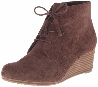 Dr. Scholl's Shoes Women's Dakota Boot