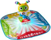 Fisher-Price Bright BeatsTM Learnin' Lights Dance Mat