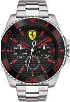 Mens Scuderia Ferrari XX Kers Watch 0830311