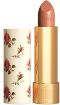 Gucci 205 Hold Your Man, Rouge a Levres Voile Lipstick