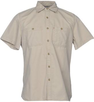 Polo Jeans Shirts