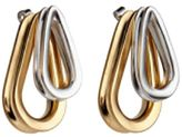 Annelise Michelson Earrings