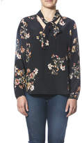 Kachel Louise Shirt