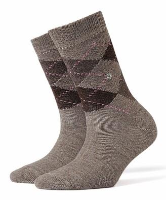 Burlington Women's Whitby W SO Socks