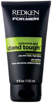 Redken Stand Tough Extreme Gel (150ml)