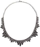 Stephen Webster Superstone Necklaces Necklace