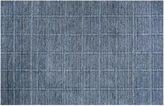 Momeni Rugs Odion Rug, Denim