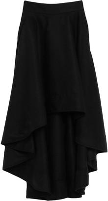 Bolongaro Trevor 3/4 length skirts