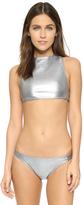 Prism Okinawa Bikini Top