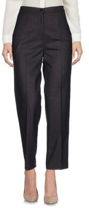 GENTRYPORTOFINO Casual trouser