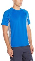 Hanes Men's Sport X-Temp Performance Training T-Shirt