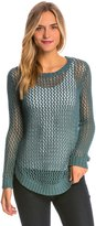 O'Neill Escape Sweater 8147717