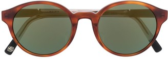 Vuarnet District 2001 sunglasses