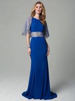 Lara Dresses - 32829 Dress In Blue
