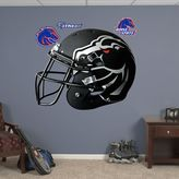 Fathead Boise State Broncos Helmet Wall Decals