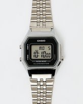 Casio Ladies Digital