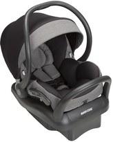 Maxi-Cosi 'Mico Max 30 - Herringbone Special Edition' Infant Car Seat with Mico Sun Cover