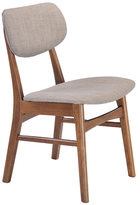 ZUO Midtown Dining Chairs (Set of 2)