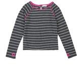 Splendid Little Girl Classic Knit Top