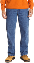 Stanley Medium Blue Jeans