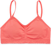 Maidenform Girls Bralette-Big Kid