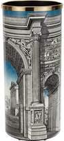 """Fornasetti Arco Romano"""" Umbrella Stand"""