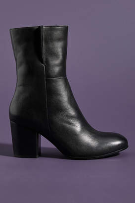Seychelles Heeled Ankle Boots