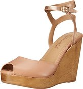 Splendid Women's Danaka Wedge Sandal