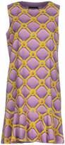 Moschino Short dresses - Item 34735219