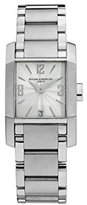 Baume & Mercier M0A08568 women's quartz wristwatch