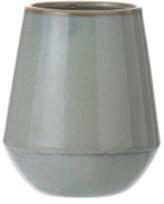 ferm LIVING Neu Sandstone Mug