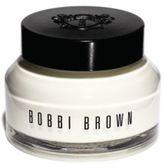 Bobbi Brown Hydrating Face Cream/1.7 oz.