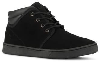 Lugz Coal Boot