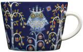Iittala Taika Cappuccino Cup - Blue