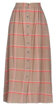 Sita Murt Long skirt