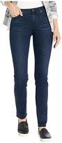 AG Adriano Goldschmied Prima in Indigo Excess (Indigo Excess) Women's Jeans
