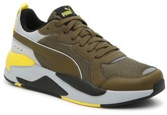 Puma X-Ray Sneaker - Men's
