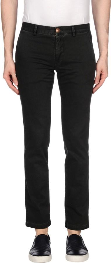 Basicon Casual pants - Item 13002132KF