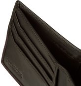 Billabong Downtown Wallet